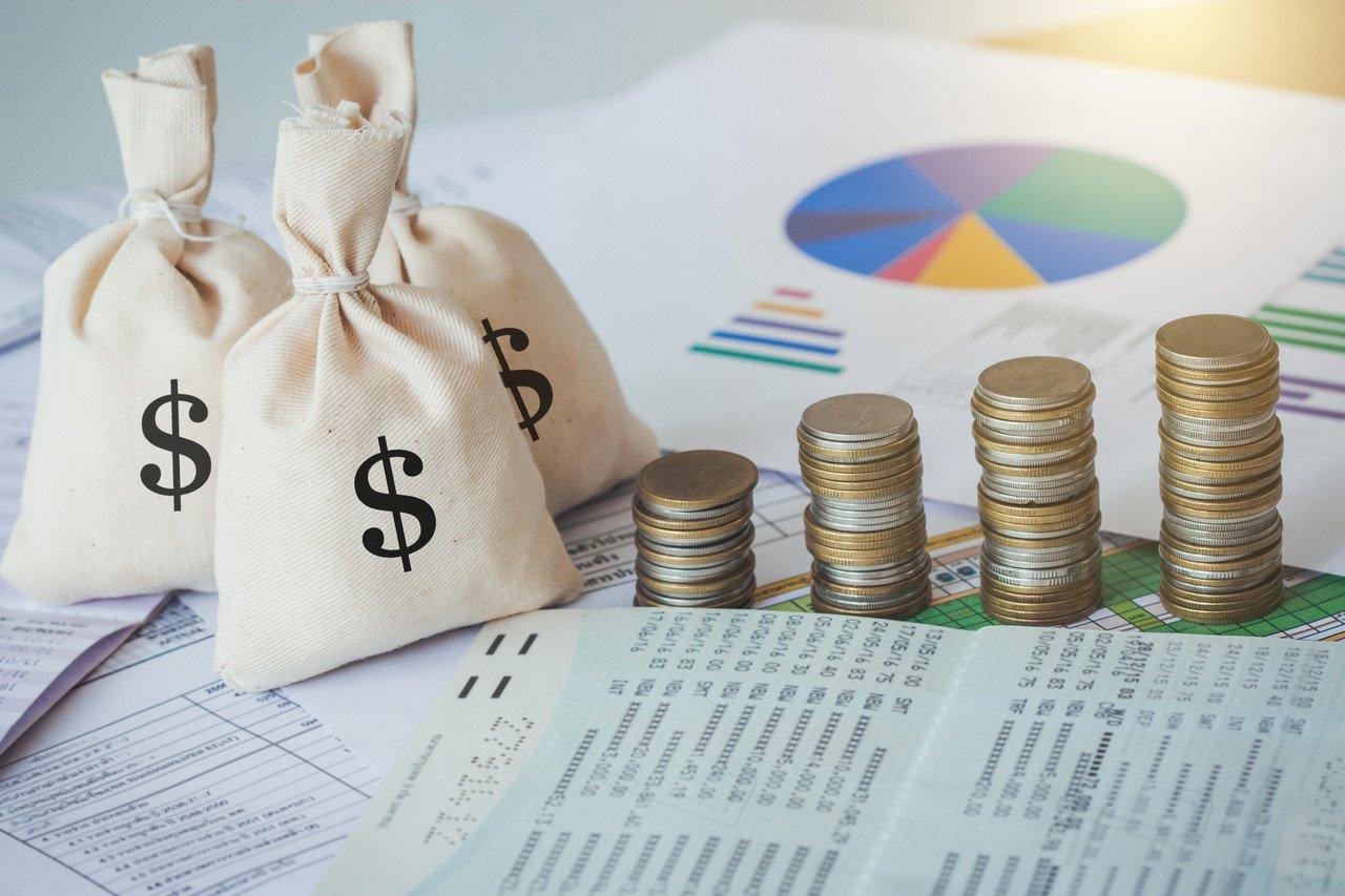 聊聊ABS的投资、回报与风险
