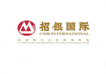 """伟能集团(01608.HK):缅甸市场阔步前进,重申""""买入""""评级"""