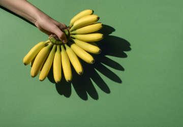 """""""香蕉大王""""也要上市圈钱了!"""