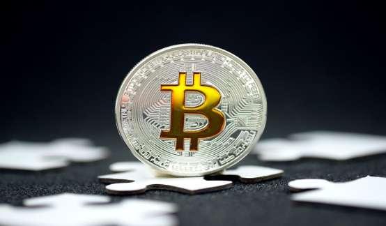 大玩家持续进场,又一家顶级对冲基金开始买入加密货币