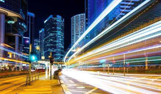历史进程中的香港制造:和大陆密不可分