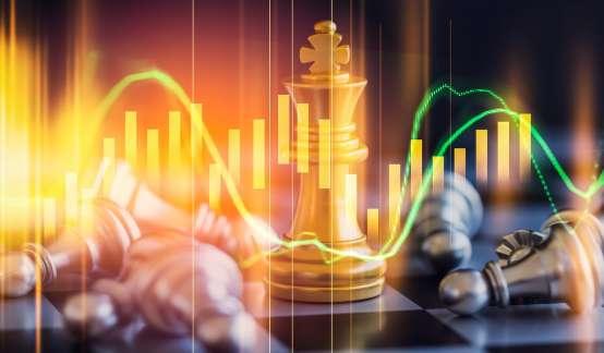 传奇投资人米勒公开信:美联储政策已转向,股票估值或将继续上涨