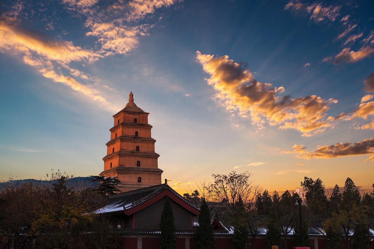 姜超:未来10年,中国经济靠什么增长?