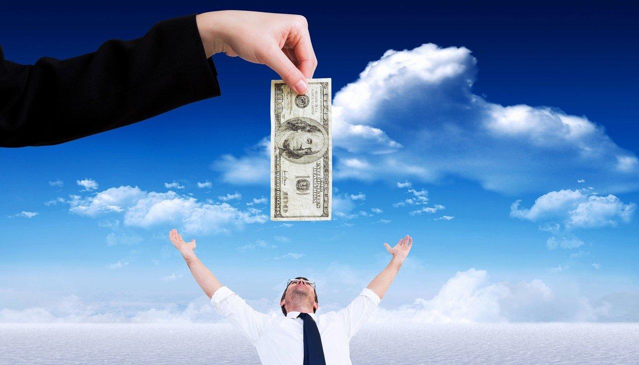 全球支付巨头PayPal要开放比特币支付!交易价值受质疑