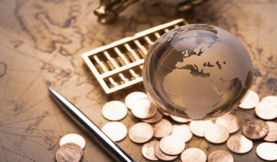 一季度各国GDP大比拼!谁是全球复苏动力源?