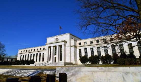 美联储Taper的进程会超预期吗?