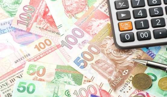 这次不一样?——新冠疫情中的货币超发与通胀风险