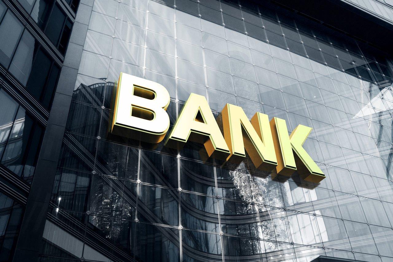 银行股的估值修复逻辑值得关注