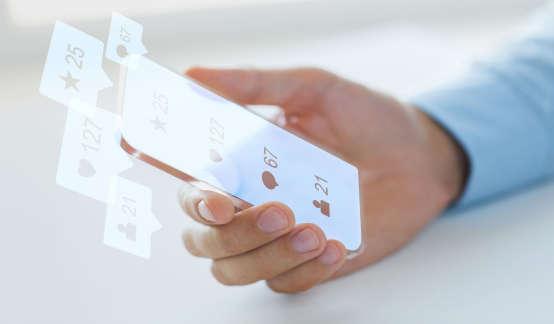 被基金公司下调估值至0,老牌手机厂商酷派如何活下去?