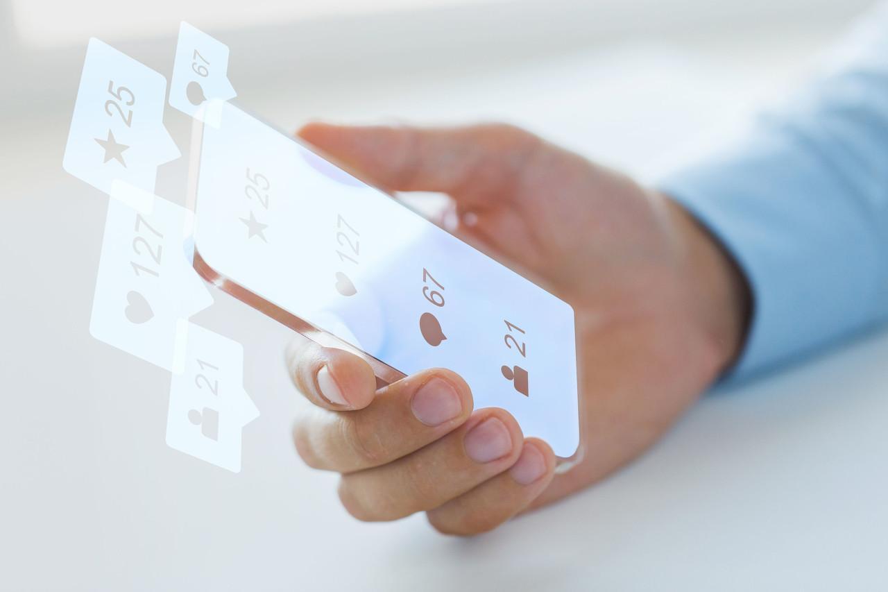 5G手机ODM研究