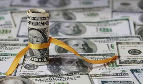 鲍威尔:加息前会缩减QE,容忍通胀一段时间内高于2%
