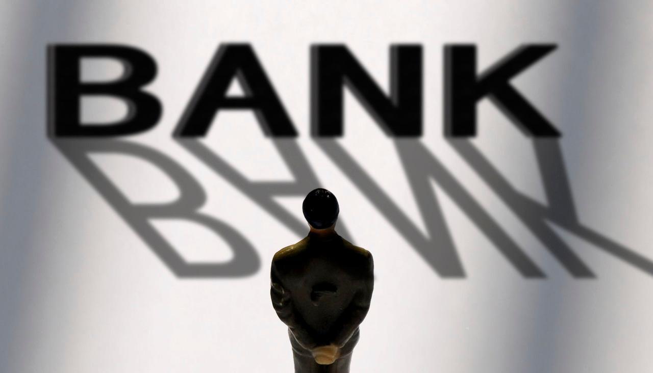 商业银行应如何进行资产配置?