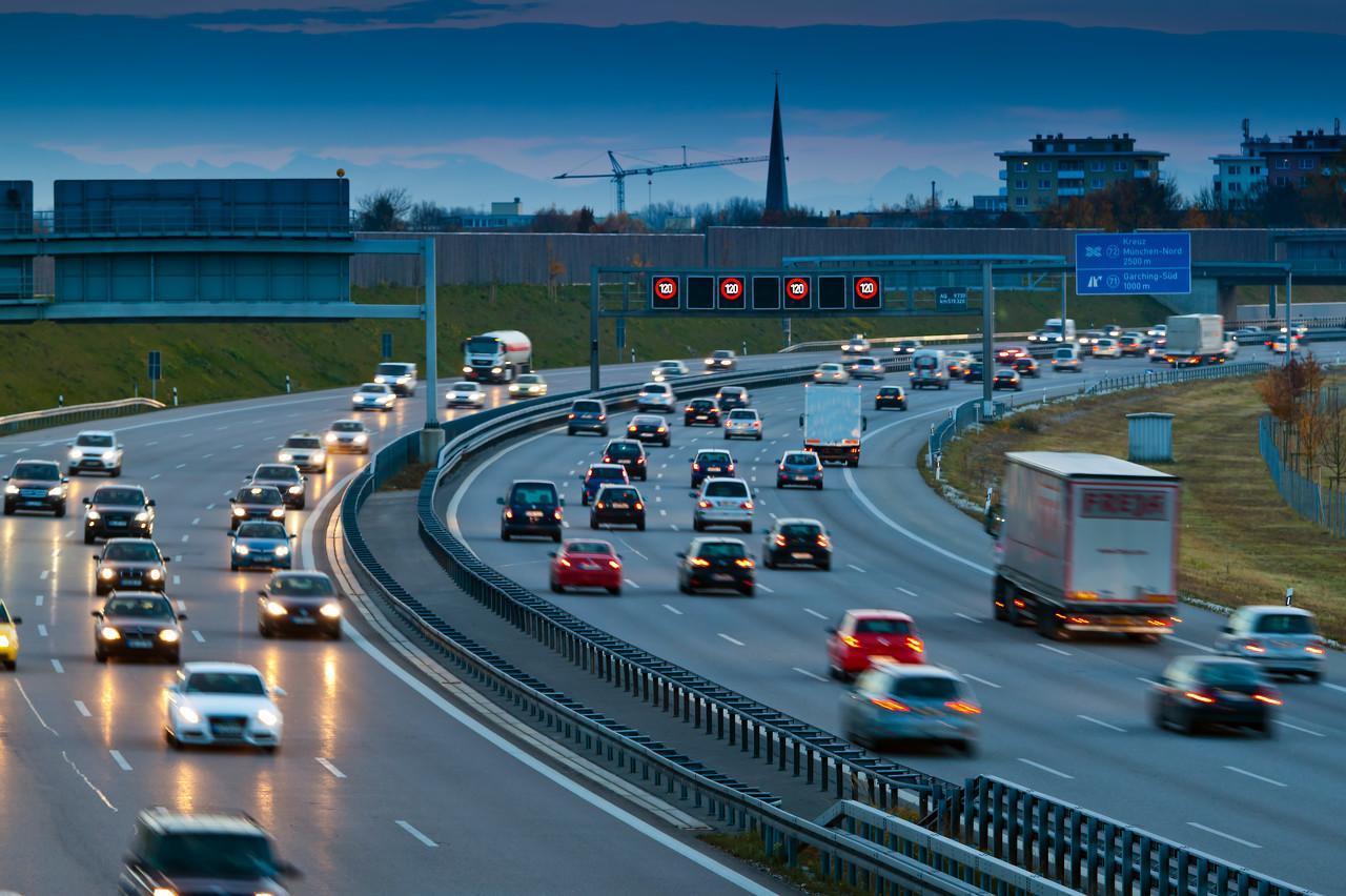 """多管齐下化解复工难,汽车行业如何应对""""疫""""时挑战?"""