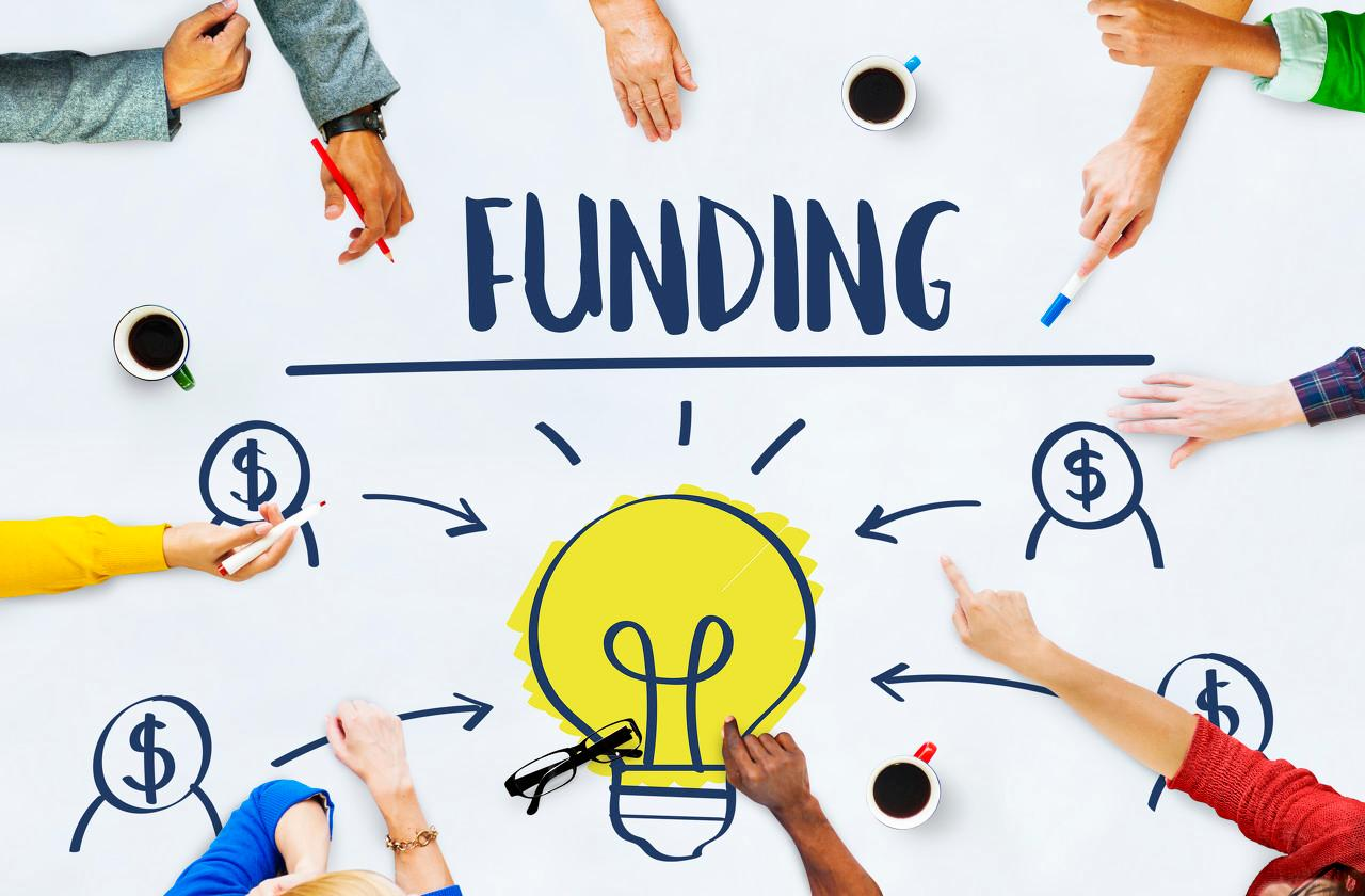 简政放权!证监会优化公募基金产品注册机制,大力发展权益投资