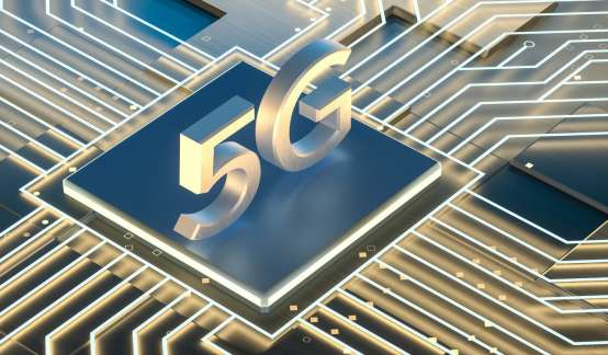 摩比发展(00947.HK):5G业务持续放量,2021年有望迎来业绩拐点