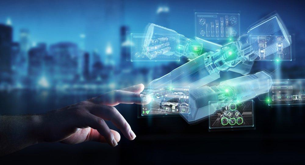 平安证券:行业供不应求,设备企业受益于产能扩张和技术分化