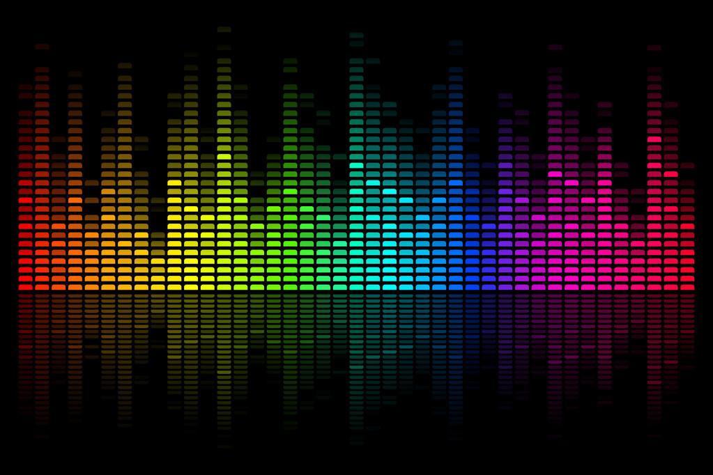 围观热门中概股上市,中国音频行业还有多少增长空间?