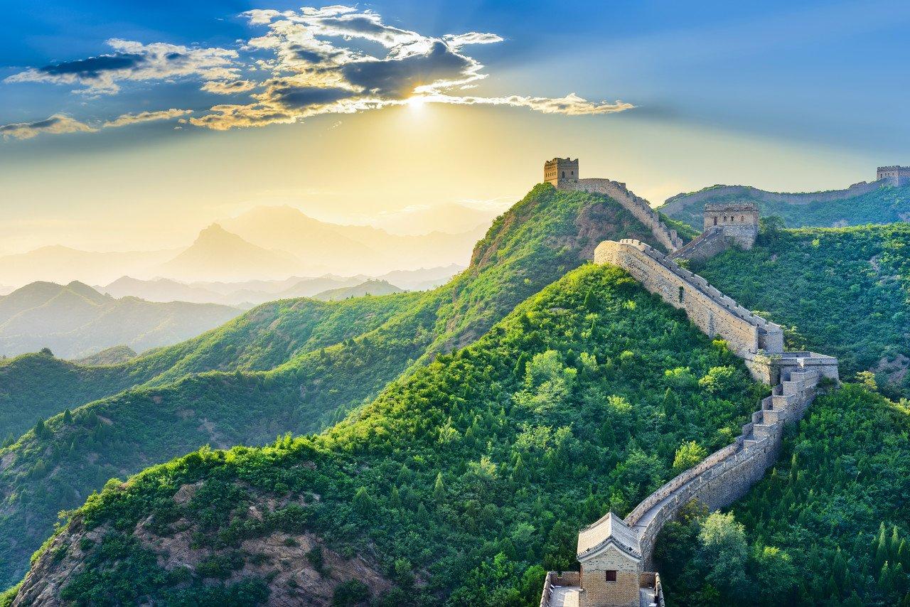 赵建:从双循环二元结构理解中国经济当前的走势