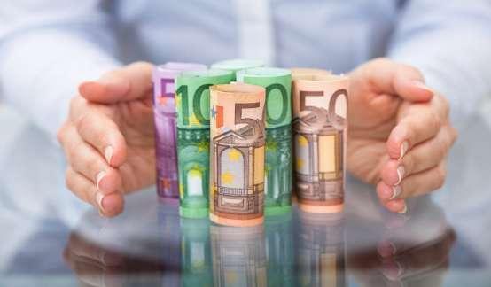 物价暴涨,欧央行还不出手?前行长:美通胀率是欧盟两倍...