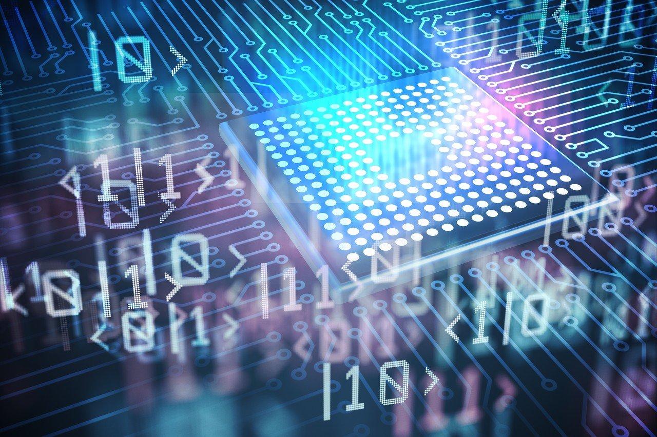 中国「九章」问世,超越谷歌「量子霸权」!潘建伟携90后团队登上Science