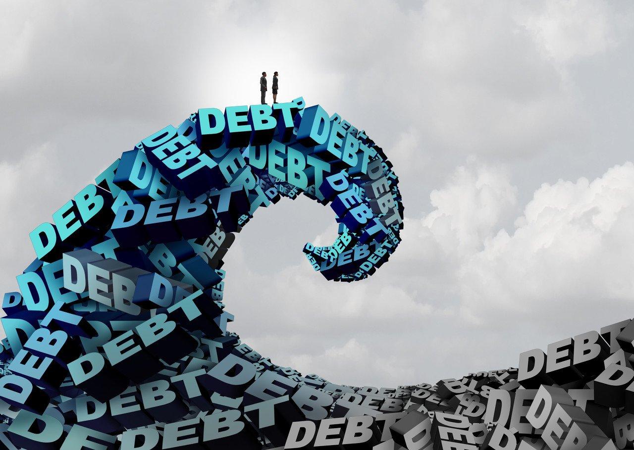 疫情冲击全球保险业,保险投资者或迎来911后最大机遇