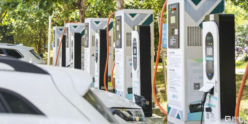 新能源汽车的第一枚弃子插图9