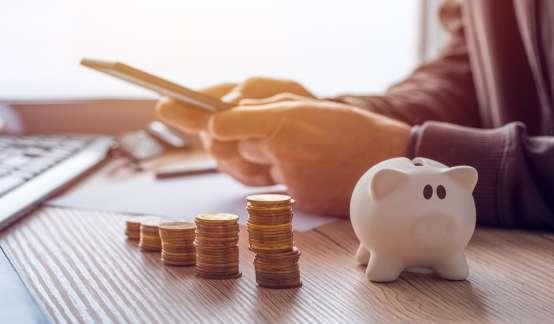理财监管下的机构行为可有变化?