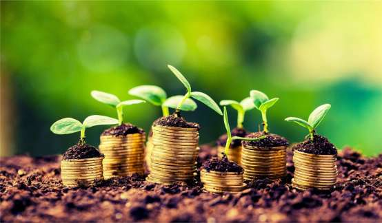 黑石集团苏世民:未来四五年投资环境整体向好,风投将成为中国的又一强健行业