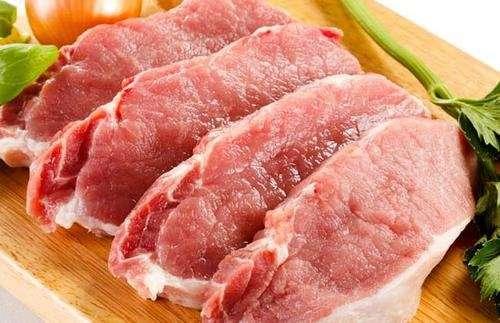"""""""猪中茅台""""每天净赚一个小目标,市值却蒸发940亿,猪肉真不香了吗?"""