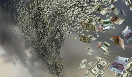 下一次债务危机会在欧洲爆发?