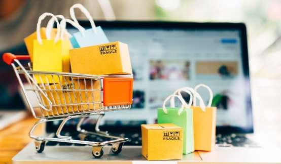 国家统计局:2021年5月份社会消费品零售总额增长12.4%