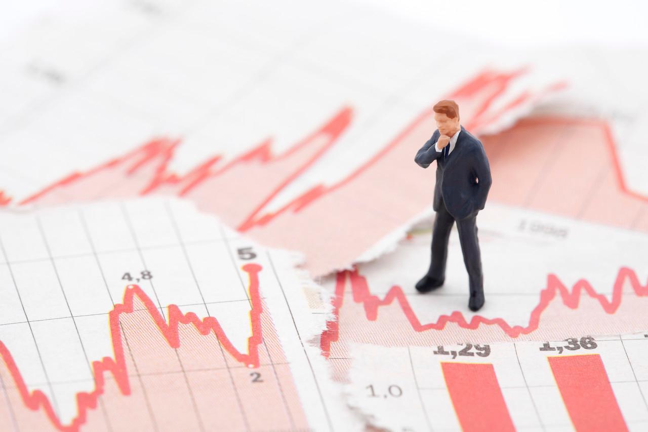 PMI | 如何看待3月PMI超预期