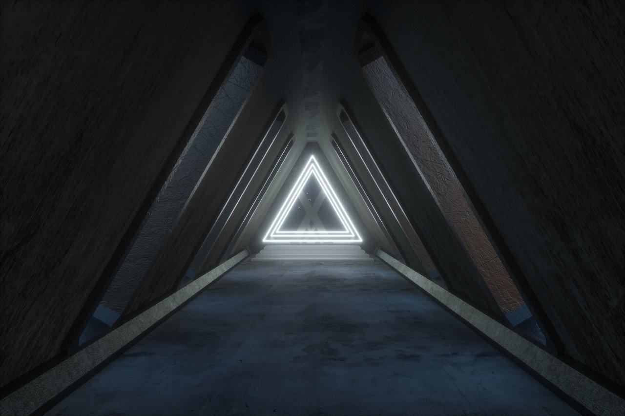 """程实:长线投资中国的""""黄金三角形"""""""