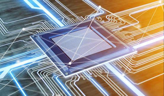 中国芯片设计产业浅析: 2018年中国IC设计产值达人民币 2519亿元,年增21.46%