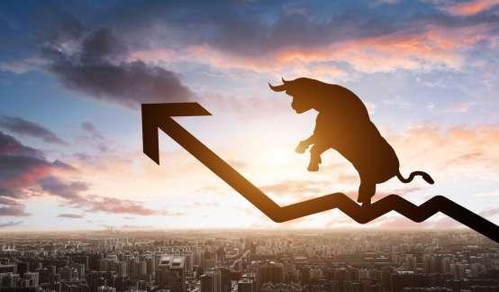 十大券商一周策略:低位价值板块将领涨年末行情 ,迎接风格切换把握低估值蓝筹