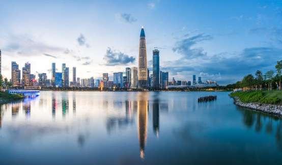 中国处于疫后复苏周期下半场,预计2021年工业金属价格上涨空间有限