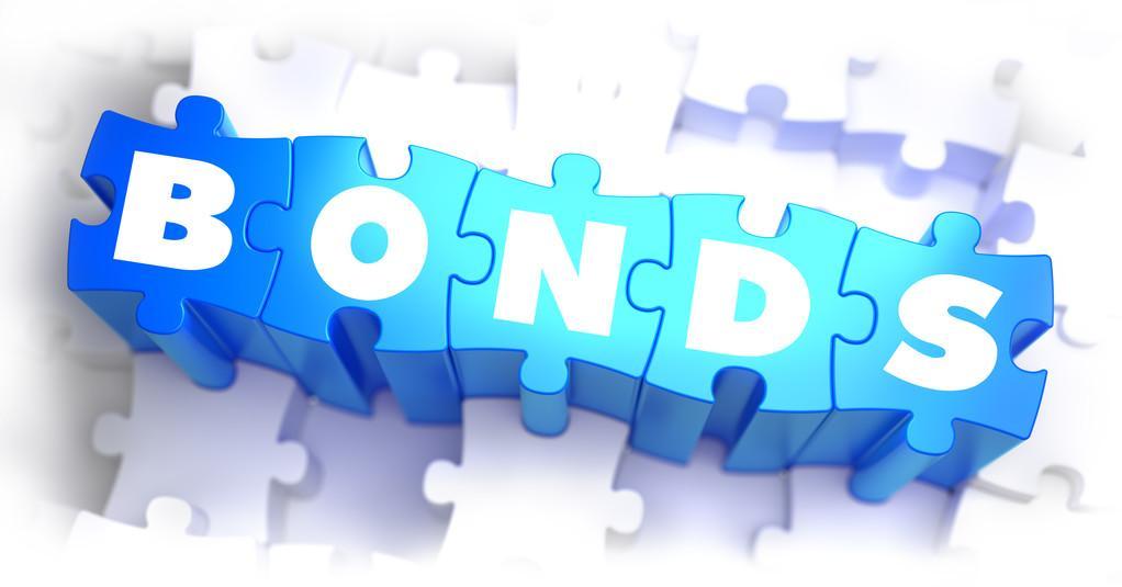 屈庆:哑铃型的债券配置策略或更优