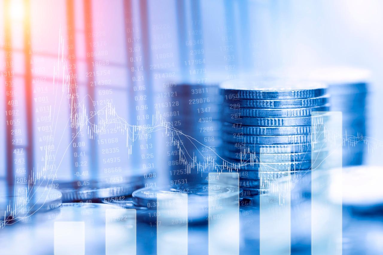 口径调整并不能掩盖金融数据改善