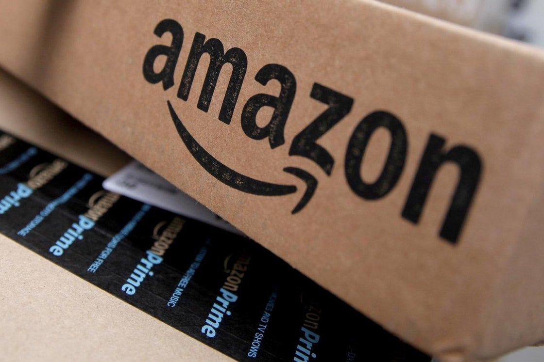 亚马逊业绩完爆市场预期,2万亿市值还远吗?