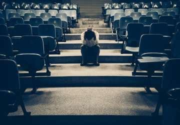5500万中国人深受困扰,抑郁症到底是个什么病?