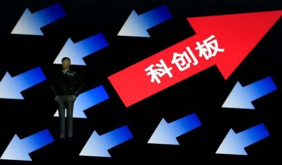 中金彭文生:科创板对上海国际金融中心的地位有很大帮助