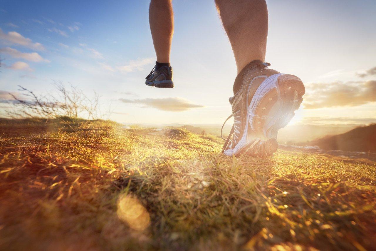 国务院印发《全民健身计划(2021-2025年)》,2025年带动全国体育产业规模至5万亿