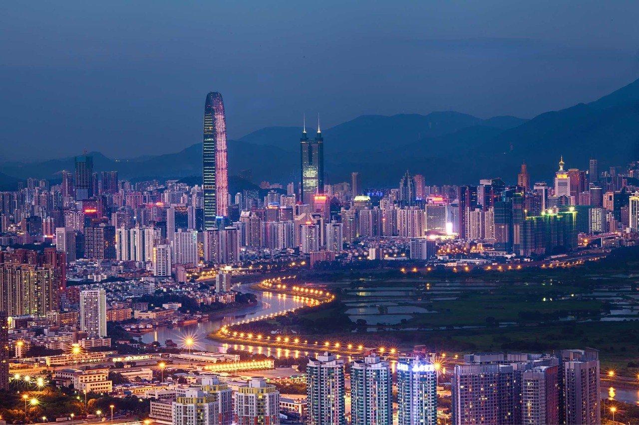 张忆东:香港金融中心的明天会更好
