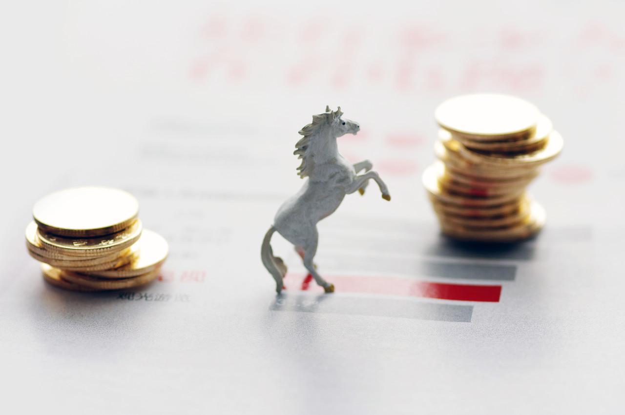 决定资产未来价格的关键因素是?