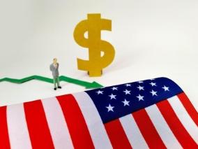 拜登當選的話資本市場會怎樣?