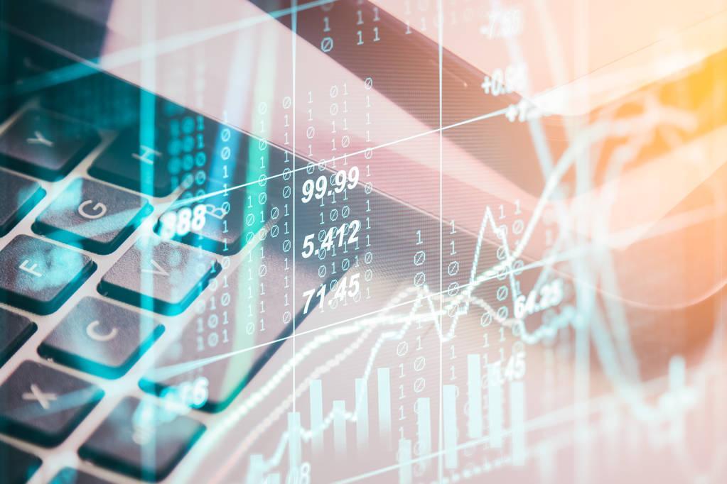 【中银宏观】实事求是反映冲击,宽松可期难见强刺激—1-2月经济数据点评