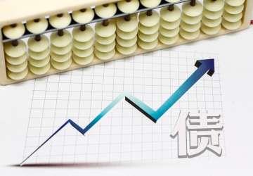 為什么外資買中國債券越來越多?