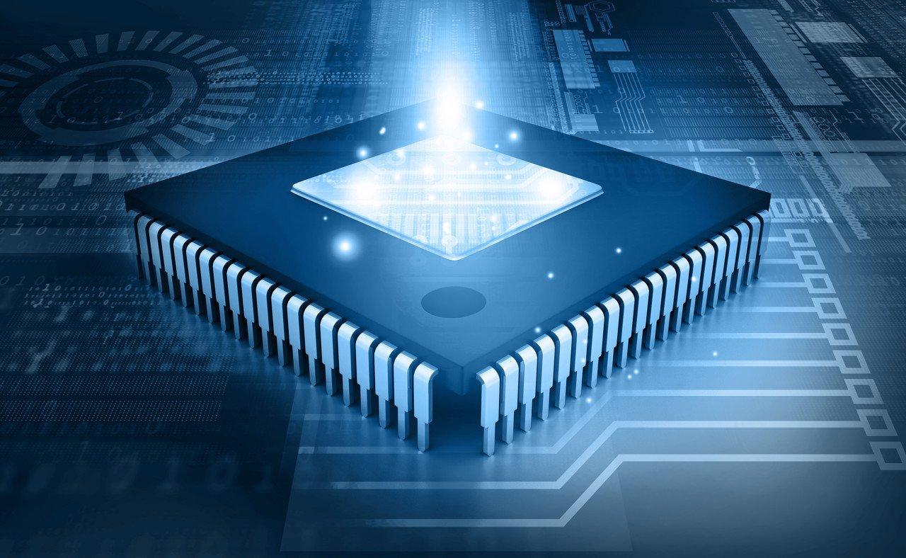 美国芯片IP实力大盘点