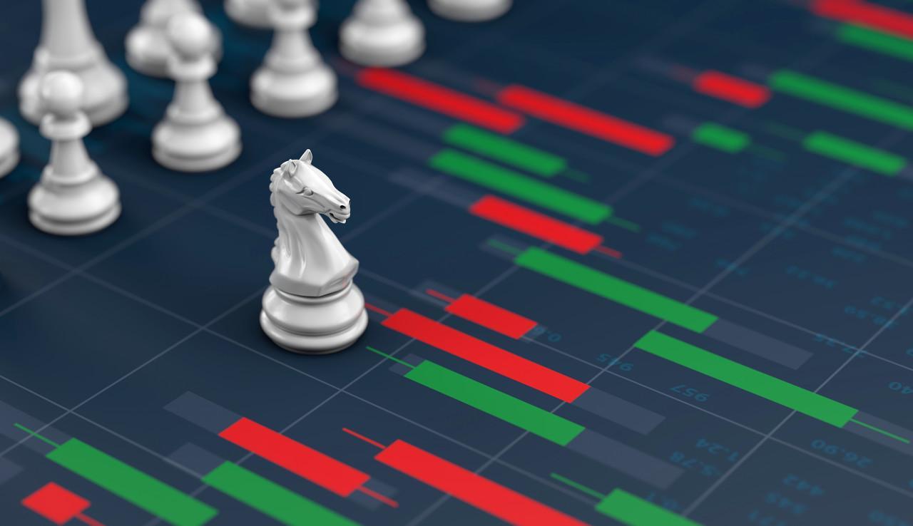 动能转换和行业格局优化:盈利驱动在减弱?