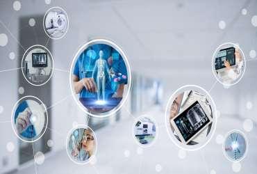 博日科技港股IPO:2020年营收净利暴增,依赖经销商模式